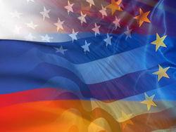 Такой разрядки, как было с СССР, сегодня с Россией не получится – WSJ