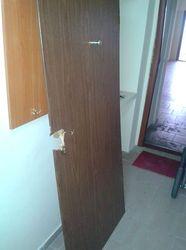 Милиция провела обыски в квартирах сотрудников Госинформюста - причины