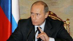Путин предсказывает обострение ситуации в Украине после президентских выборов