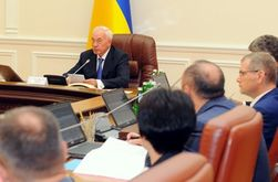 От бюджета Украины на 2014 год ничего хорошего ждать не приходится – СМИ
