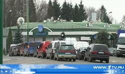 Россия врет об украинских пограничниках и беженцах – ГПС
