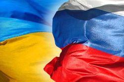 Двуличие Кремля проявляется в отношении России к Украине и Сербии