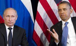 Кремль играет в поддавки с Западом на доске под названием Украина – эксперт