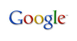 Google нацелилась на выпуск собственных серверных процессоров