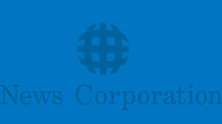 После обнародования отчетности акции News Corp значительно потеряли в цене