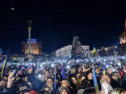 Карасев: Пока нет ответа на главный вопрос – о судьбе Тимошенко