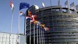 Путин надеется на результаты выборов в Европарламент – The Washington Post