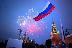Большинство россиян поддерживает Кремль в помощи террористам в Донбассе