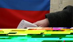 Разрешить голосовать с 16 лет предлагают в России