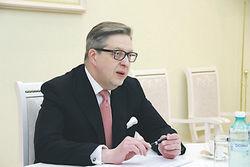 Миллиард долларов из Молдовы сбежал в Россию?
