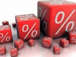Украинцы начали «проедать» свои банковские сбережения
