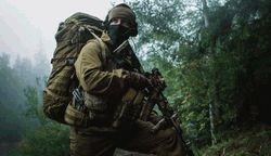 Силы АТО пленили две ДРГ с россиянами