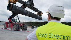 «Северный поток-2» несет риски как для Европы, так и для России