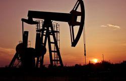 Специалисты Royal Bank of Scotland  ожидают в 2016 году нефть по 16 долларов