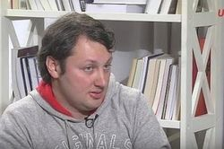 В ДНР проводится тотальная зачистка людей и умов – Энрике Менендес