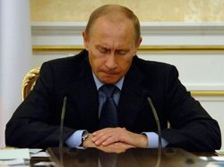 Разведчик и писатель Виктор Суворов сравнил режим Путина с трухлявым баобабом