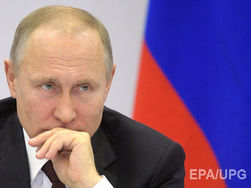 Кто из россиян попадет в «кремлевский доклад» Вашингтона