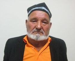 Узбекистан: осужденного отца оппозиционера обнаружили в тюрьме Ташкента