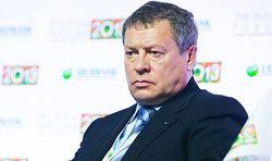 """После выступления главы ВТБ акции """"Мечела"""" обвалились"""