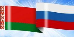 Из-за Украины в Беларуси стали присматриваться к пророссийским организациям