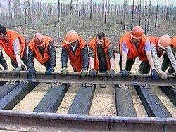 Европа на пороге дефицита трудовых ресурсов – эксперты