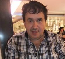 Известный актер Садальский попал в больницу