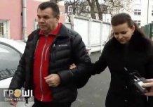 В Украине ректор-педофил, снимавший детское порно, оказался на свободе
