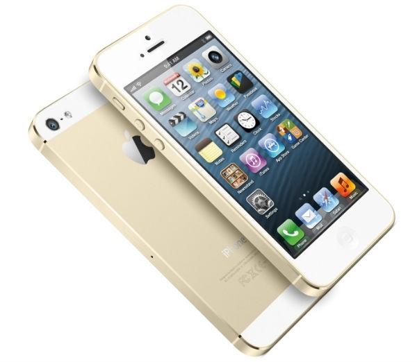 Iphone 1 цена на билеты авиа - 130