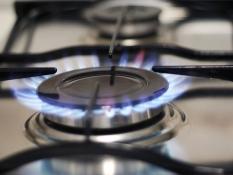 Украина может пережить зиму и без российского газа – эксперт из Германии
