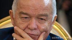 Правозащитники готовят акции протеста к визиту Ислама Каримова в Чехию