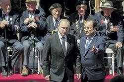 Переименование Волгограда в Сталинград как возврат России в прошлую эпоху