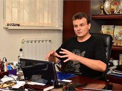 """В пятницу на телеэфире Украины стартовало скандальное шоу """"Хочу в ВИА Гру"""""""