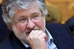 Вице-спикер российской Думы обвинил в атаке на Боинг Коломойского