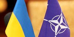 США записали Украину в свои военные союзники
