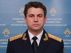 Обвинения СКР против украинцев в геноциде – пропаганда, а не уголовное право