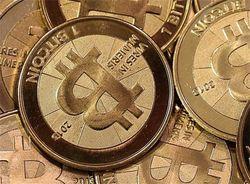 Realcoin объявил о планах запуска цифровой валюты Realcoins