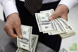 Ирландская биржа отсрочила  размещение евробондов Украины на 2 млрд долларов