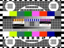 В Узбекистане создали Совет по закрытию телерадиоканалов без решения суда