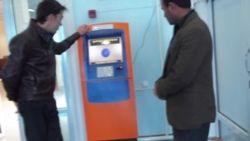 Система перевода денег QIWI начала бесплатно переводить деньги трудовых мигрантов