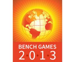 Украинские IT-специалисты заняли второе место на международных соревнованиях Brainbench 2013