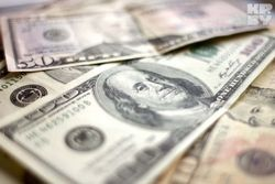 Какие белорусские предприятия останутся без кредитов?