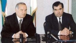 После шестилетнего перерыва Ислам Каримов едет в Душанбе