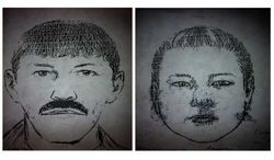 В Узбекистане задержали семейную пару, грабившую ташкентских стариков
