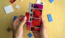 В январе Google представит смартфон Grey Phone, который смогут собрать пользователи