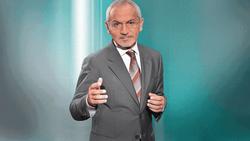 Аннексия Крыма Лукашенко не нравится – Савик Шустер