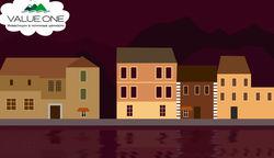 VALUE.ONE: в чем особенности ипотечного кредитования в Черногории