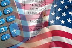 Бюджет США урезает помощь Украине и странам Балтии