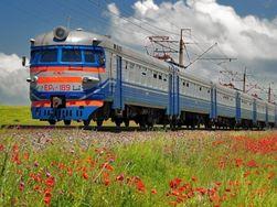 Билеты в поездах Украины подорожают на следующей неделе