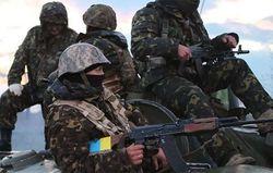 Партизаны взорвали поезд с углем из Донбасса в РФ