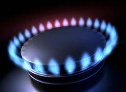 Нафтогаз Украины предлагает Газпрому продлить действие «зимнего пакета»